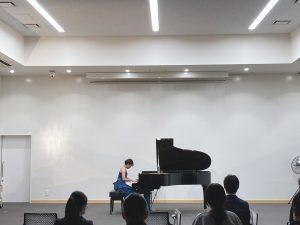 ピアノ独奏2